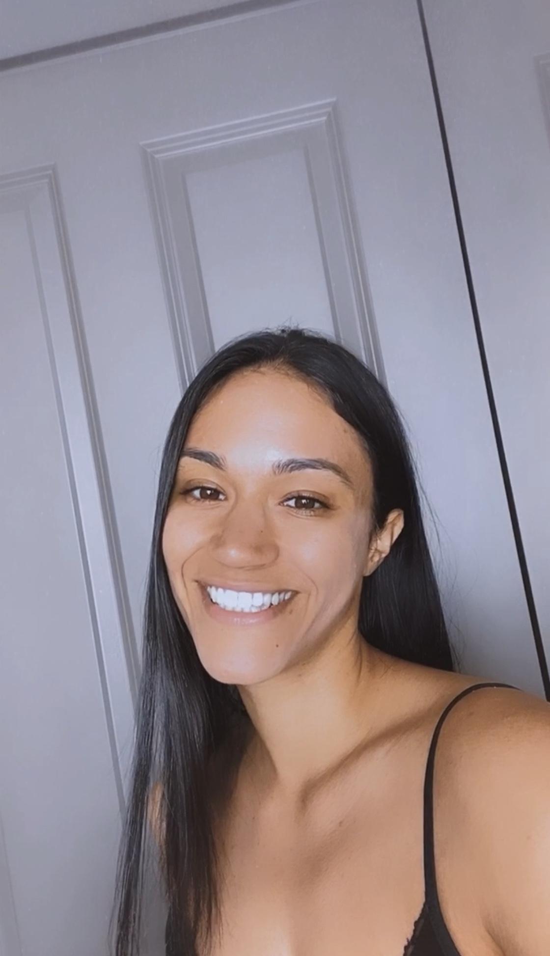 @vanessaburden profile image