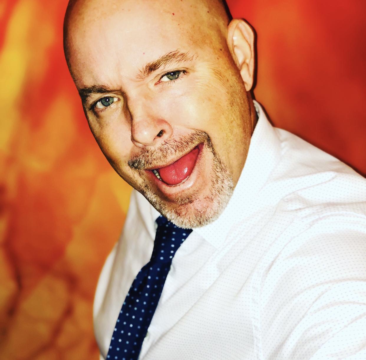 @drbradklontz profile image