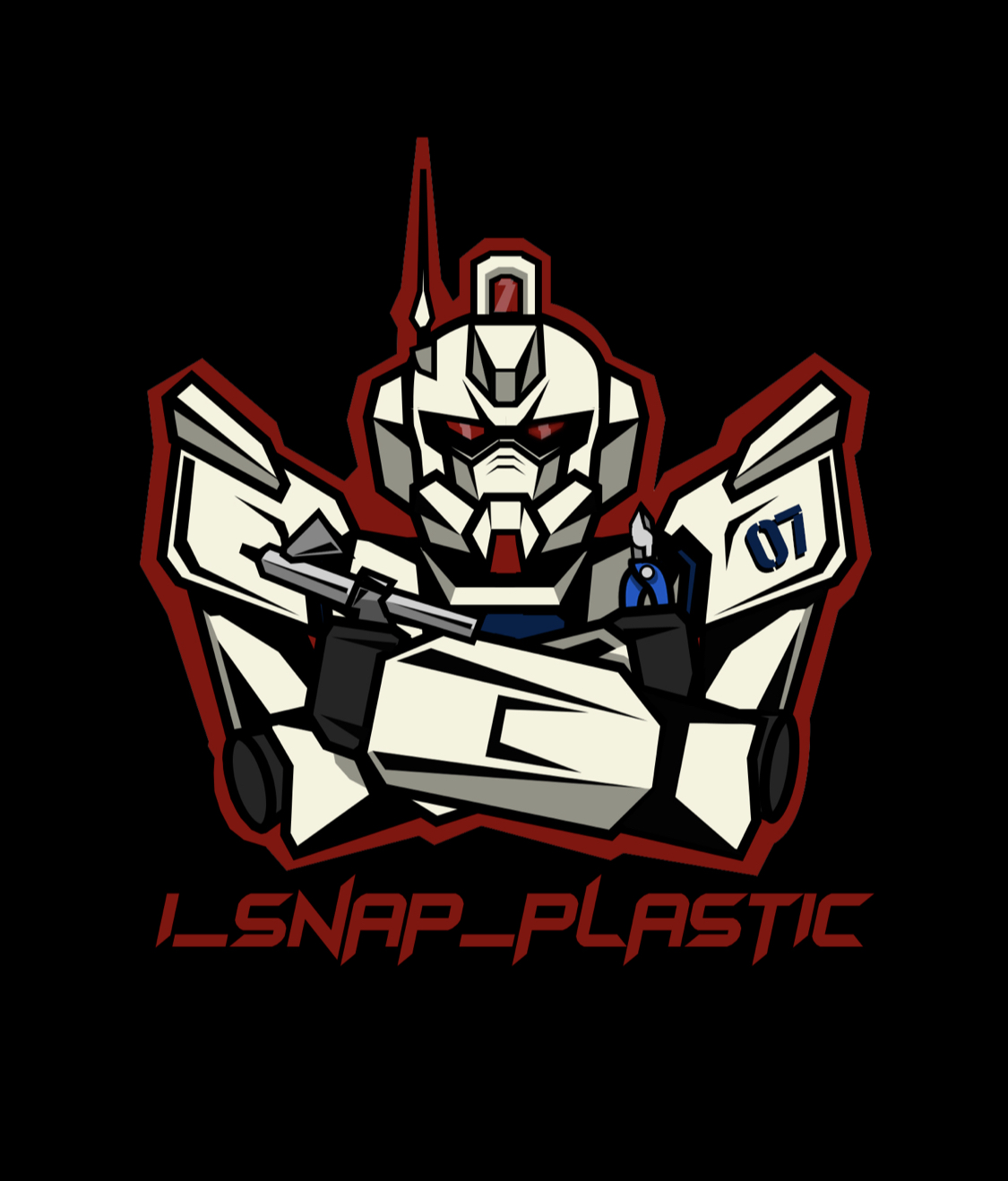 @I_Snap_Plastic profile image
