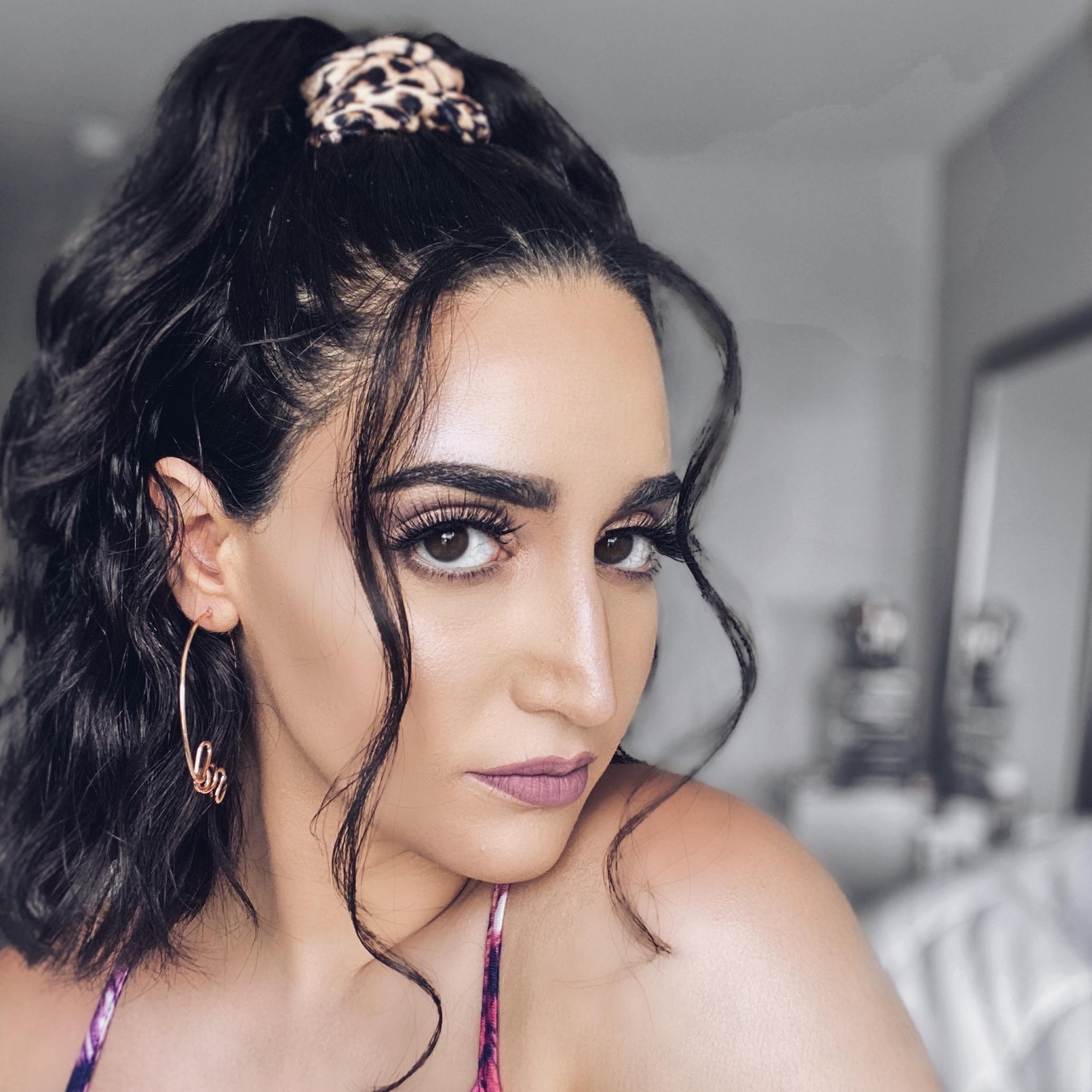 @janeenhamad profile image