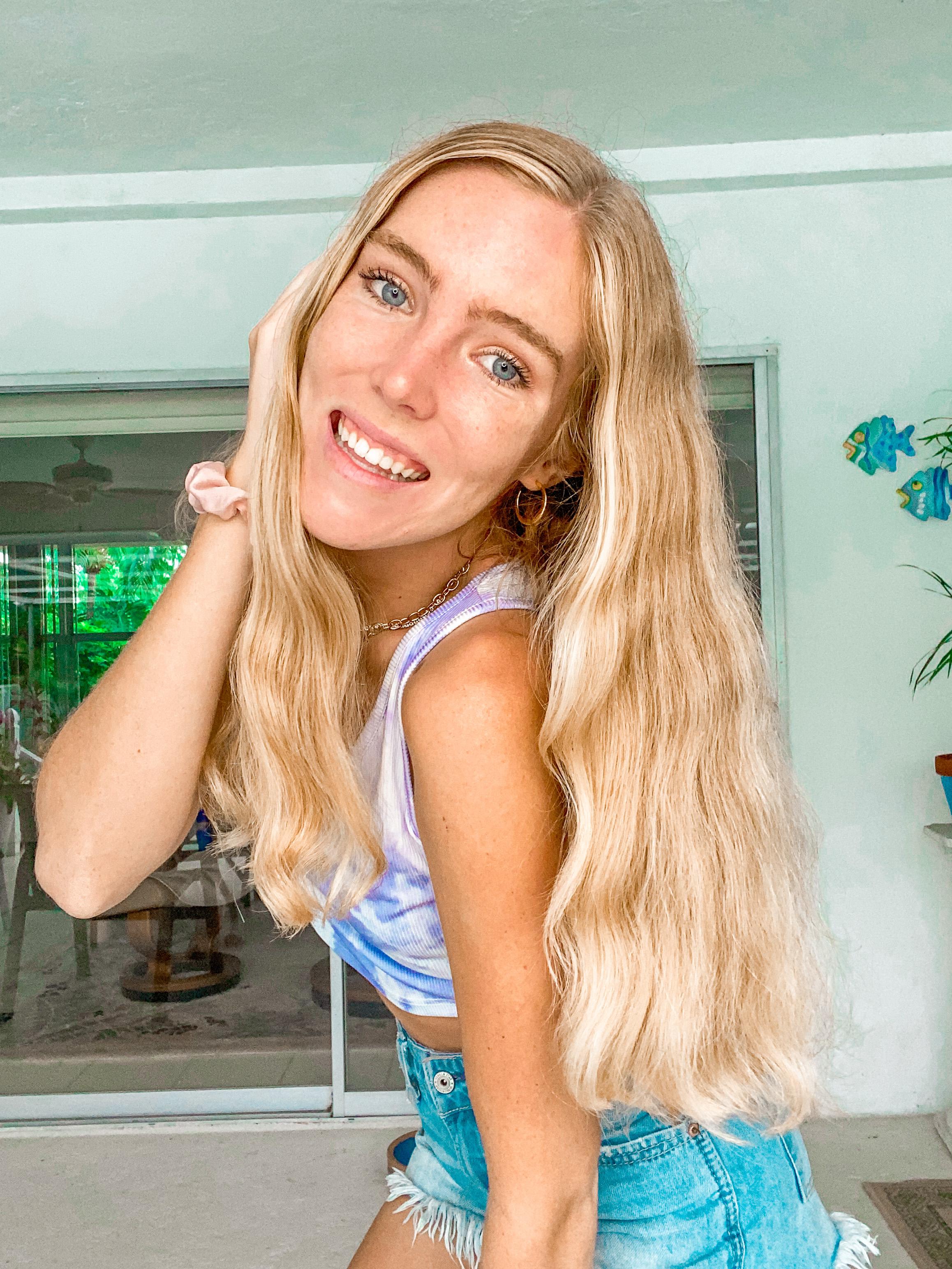 @briseaberg profile image