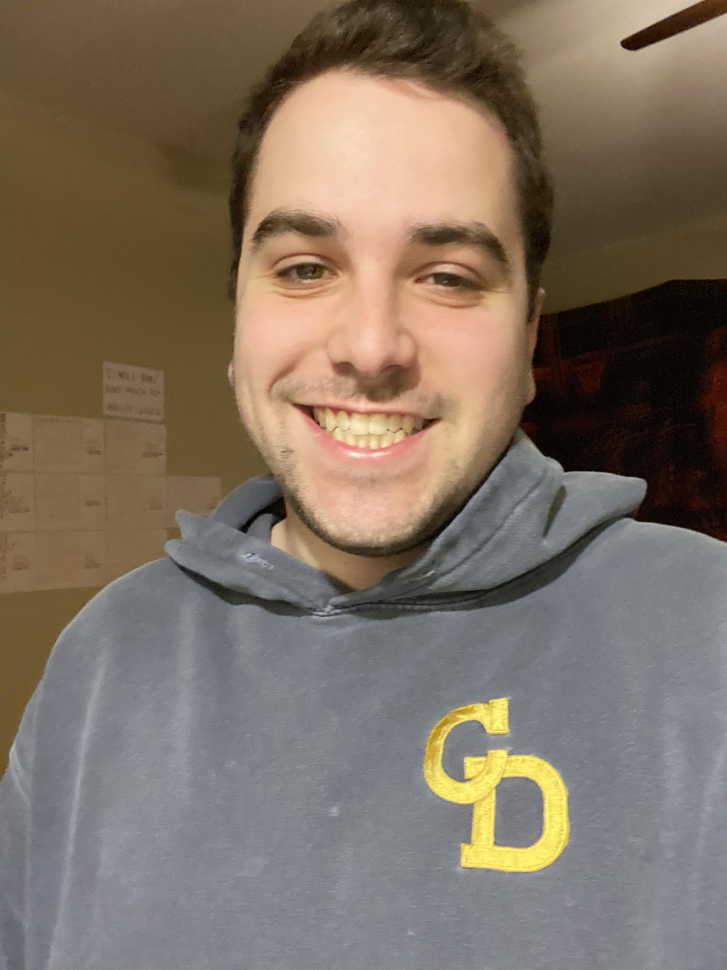 @joshyboy profile image