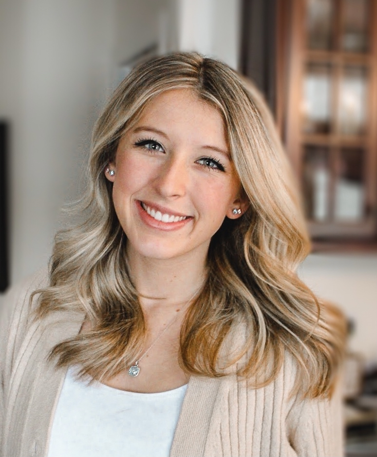 @KatelynKeenehan profile image