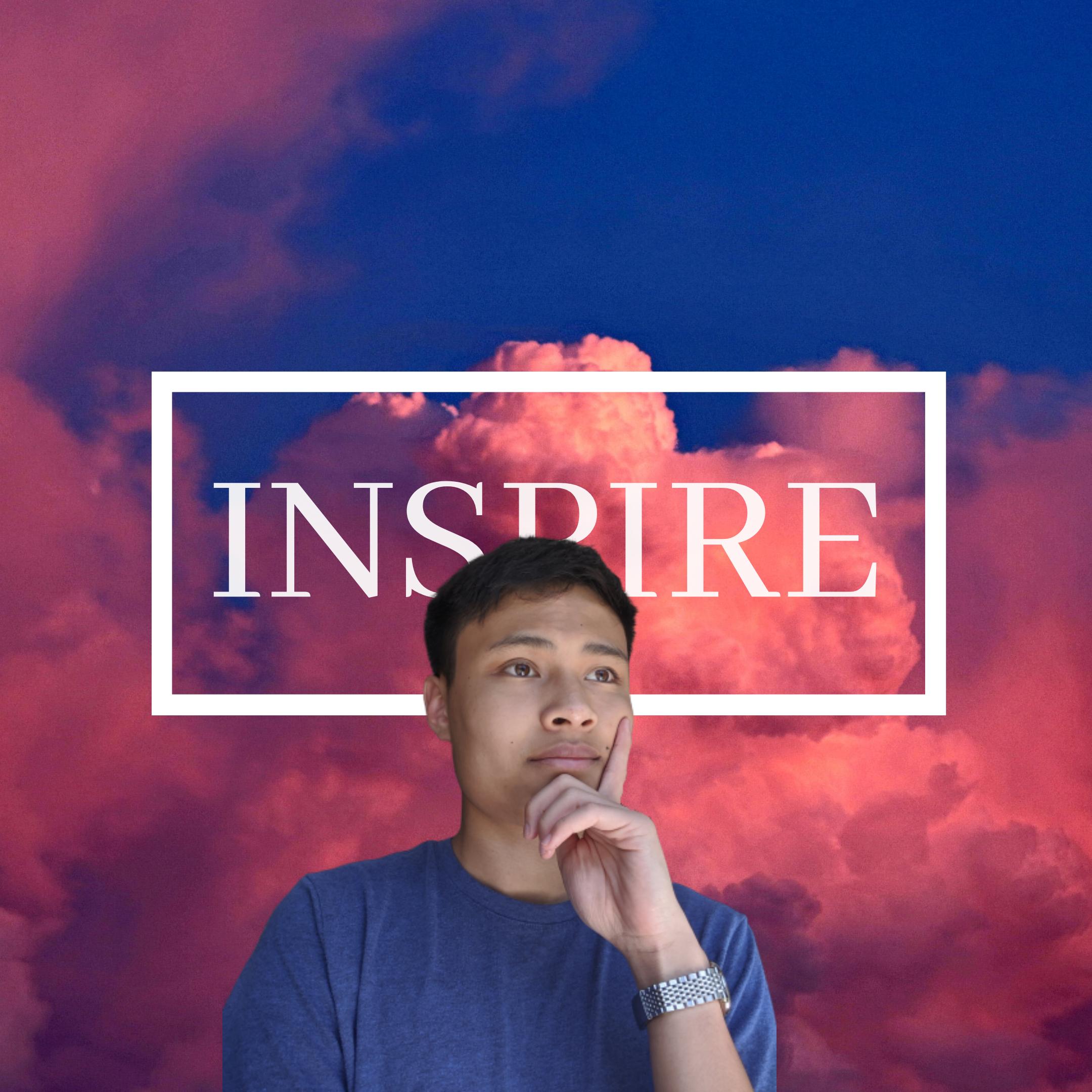 @inspirationatha profile image